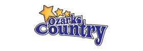Ozark's Country Featuring The Bilyeus & Friends  2019 Schedule
