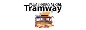 Palm Springs Aerial Tramway 2019 Schedule