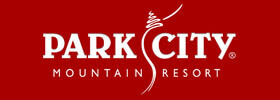 Park City Ski Lift Tickets