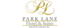 Park Lane Hotel & Condominiums
