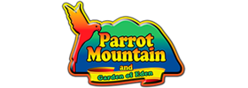 Parrot Mountain & Tropical Bird Sanctuary
