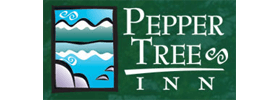 Pepper Tree Inn