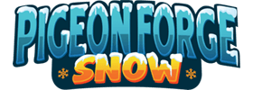 Pigeon Forge Snow Indoor Snow Tubing Schedule
