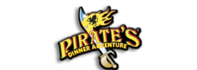 Pirate's Dinner Adventure Buena Park, CA