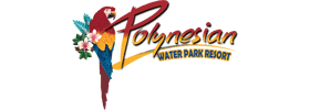 Polynesian Water Park Resort