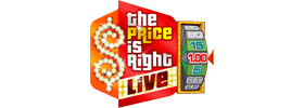 Price Is Right Live! Branson
