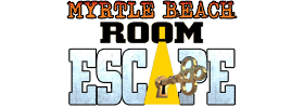 Race 2 Escape Myrtle Beach Escape Room