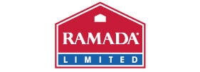 Ramada Limited Waterfront