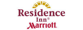 Residence Inn by Marriott Santa Fe