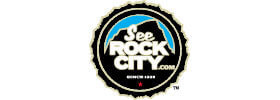 Rock City at Lookout Mountain Attractions Schedule