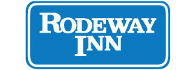 Rodeway Inn at Lackland AFB / Sea World