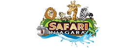 Safari Niagara - Stevensville, ON