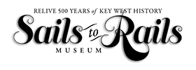Sails to Rails Museum Schedule