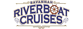 Savannah Riverboat Sightseeing, Lunch & Dinner Cruises