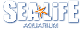 Sea Life Aquarium Dallas 2019 Schedule
