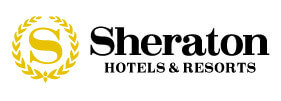 Sheraton Read House Hotel Chattanooga