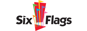 Six Flags Great Adventure, New Jersey Schedule