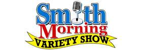 Smith Family Morning Show