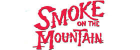 Smoke On The Mountain 2019 Schedule