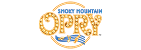 Smoky Mountain Opry Variety Show
