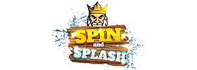 Spin & Splash Moab Jet Boat Tour