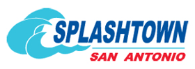 Splashtown Waterpark San Antonio