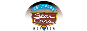 Star Cars Museum