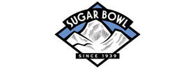 Sugar Bowl - Ski Tahoe North