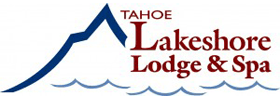 Tahoe Lakeshore Lodge & Spa - South Lake Tahoe CA