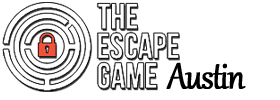 The Escape Game Austin 2018 Schedule