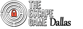 The Escape Game Dallas