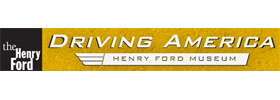 The Henry Ford Driving America
