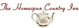 The Homespun Country Inn