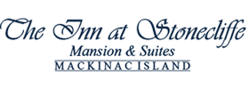 The Inn At Stonecliffe on Mackinac Island