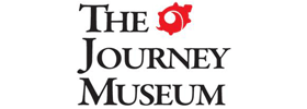 The Journey Museum - Rapid City