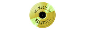 The Music Of Nashville: A Magical Journey Dinner Show
