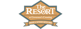 The Resort at Governor's Crossing - Sevierville, TN