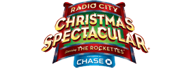 The Rockettes The Radio City Christmas Spectacular