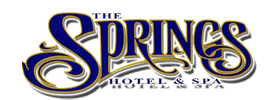 The Springs Hotel and Spa