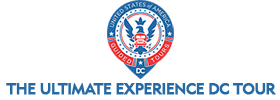 The Ultimate Experience DC Tour