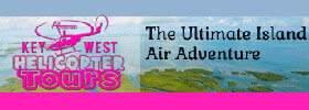 The Ultimate Island Air Adventure