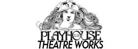 Theatre Works 2018 Schedule
