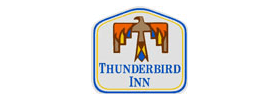 Thunderbird Inn of Mackinaw City