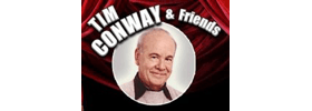 Tim Conway & Friends