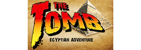 Tomb:  Egyptian Adventure