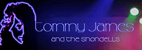 Tommy James & The Shondells Live in Branson