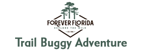 Trail Buggy Adventure  2019 Schedule