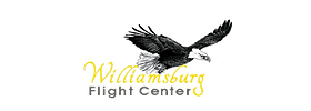 Williamsburg Flight Center Airplane Tours