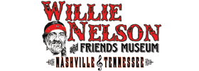 Willie Nelson & Friends Museum & General Store