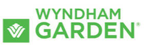 Wyndham Garden Williamsburg